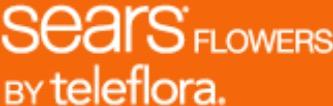 Sears Flowers