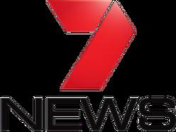 Seven News logo-300x225.png