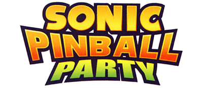 Sonic pinball party.png