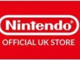 My Nintendo Store (UK)