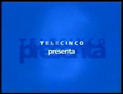 Telecinco Presenta.png