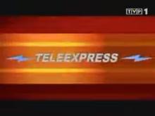 Teleexpress 2006.png