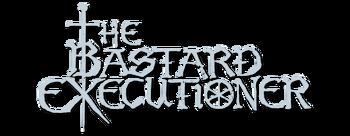 The-bastard-executioner-tv-logo.png