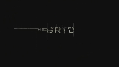 The Grid title card.png
