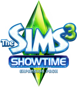 The Sims 3 - Showtime.png