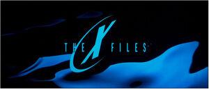 Title X-Files blu-ray.jpg