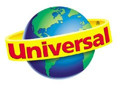 Universal (Peru)