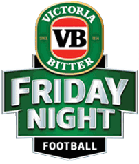 Friday Night Football (NRL)