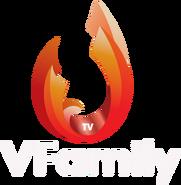 VFamily (VTVCab 20) logo