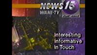 WANE1989-NewsPromo 1
