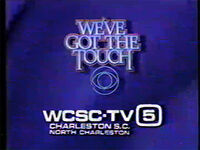 WCSC 1985