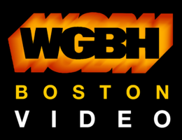 WGBH Boston Video.png