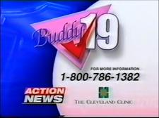 WOIO Buddy Check 19 2002