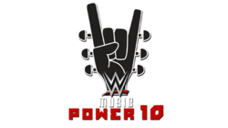 WWE Music Power 10.png
