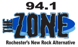 WZNE 94.1 The Zone.png