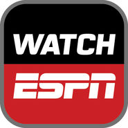 WatchESPN sq logo UPDATED