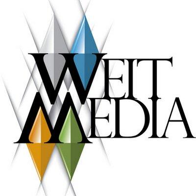 WeiT Media