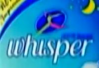 Whisper1.png