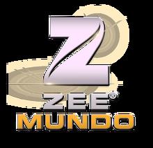 ZEE MUNDO 2017.png