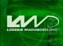 ŁWD 2001.png