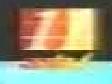 11 ANTV