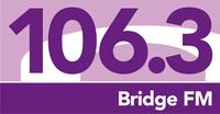 200px-Bridge FM-1-.png
