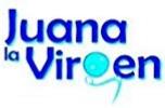 Juana, La Virgen