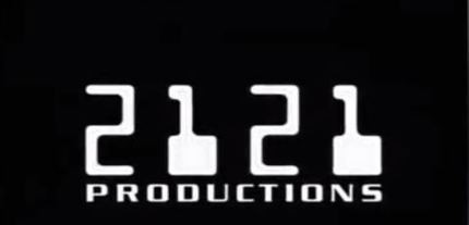 2121 Productions