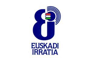 602512 euskadi irratia logo1 foto960.jpg