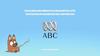 ABCB2018E