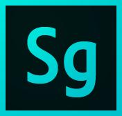 Adobe SpeedGrade (2013-presente).png