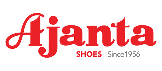 Ajanta Shoes