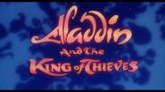 Aladdin-king-thieves-disneyscreencaps.com-