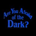 Are You Afraid of the Dark Logo