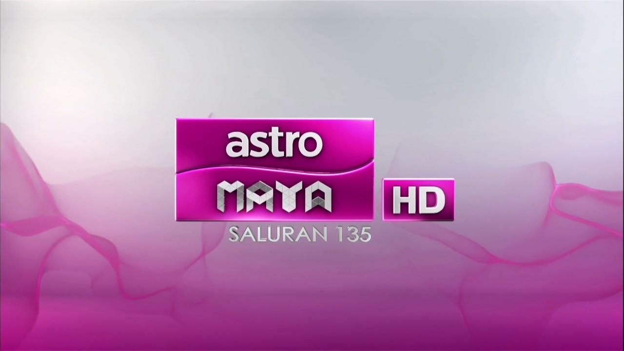 Astro Maya HD/Other