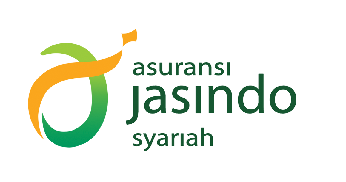 Asuransi Jasindo Syariah