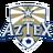 2011–2013