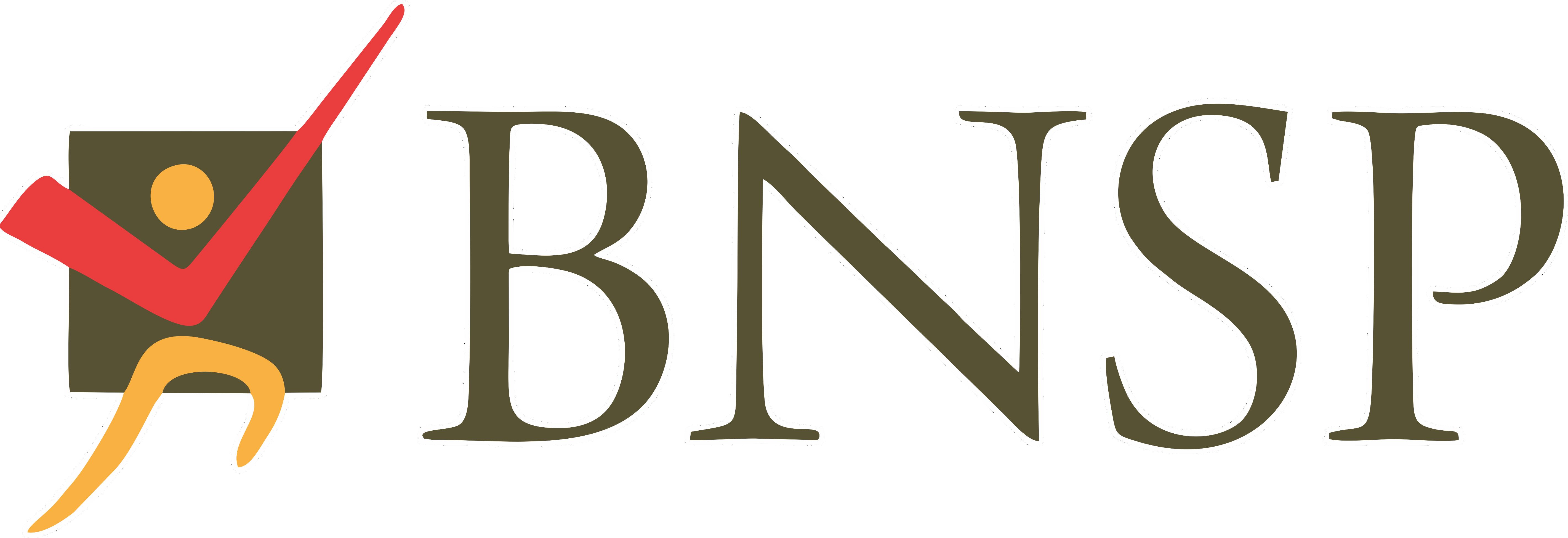 Badan Nasional Sertifikasi Profesi Republik Indonesia