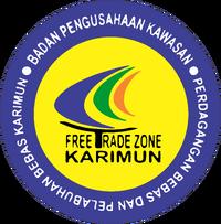 Badan Pengusahaan Kawasan Perdagangan Bebas dan Pelabuhan Bebas Karimun.png