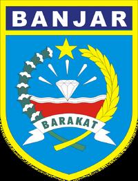 Banjar.png