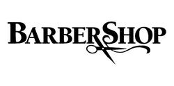 Barbershop film logo.png