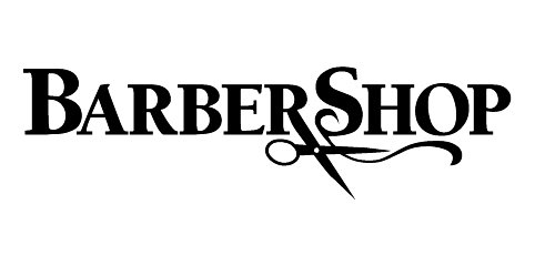 Barbershop (film series)