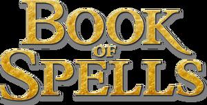 Book of Spells.png