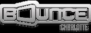 Bounce Charlotte WBTV