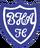 1956–1957, 1958–1958