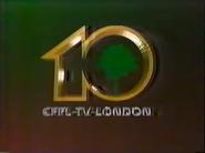 CFPL-TV 1989