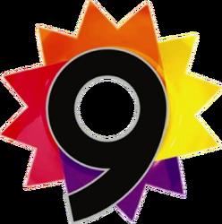 Canal Nueve Resistencia (Logo 2012).png