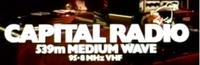 Capital Radio 1973.png
