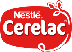 Cerelac 2018.png