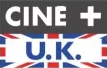 Ciné uk.png